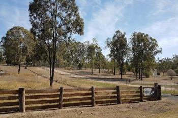 Lot 3 (Pro/45 Gehrke Rd, Glenore Grove, QLD 4342