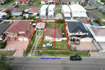 48 Derria St, Canley Heights, NSW 2166