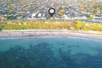 152  Esp, Aldinga Beach, SA 5173