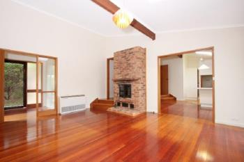 5 Fullwood St, Weston, ACT 2611