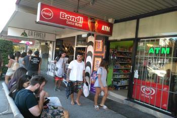 Shop 13/221-231 Bondi Rd, Bondi, NSW 2026