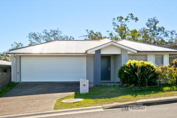 15 Mirima Ct, Waterford, QLD 4133