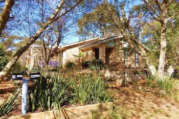 3A Hazel Ave, Hazelbrook, NSW 2779