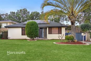 143 Laver Rd, Dapto, NSW 2530