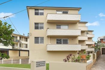 4/15 Arthur Ave, Cronulla, NSW 2230
