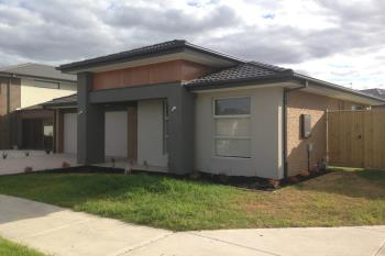 20 Sunnybank Dr, Point Cook, VIC 3030