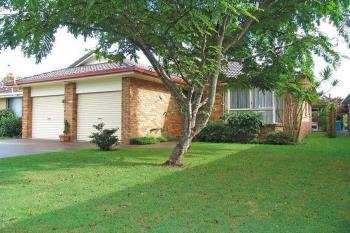 99 Riverside Dr, Ballina, NSW 2478