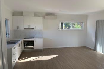 31A Shannon St, Lalor Park, NSW 2147