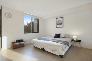 209A/70 River Rd, Ermington, NSW 2115