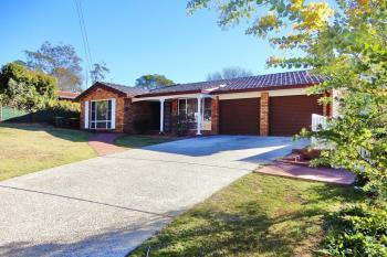 62 Falcon St, Hazelbrook, NSW 2779