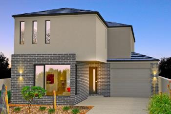 Wellington Point, address available on request