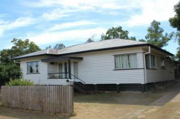 13 Boyd St, Gayndah, QLD 4625
