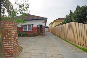 1/9A Hamilton St, Bentleigh, VIC 3204