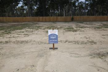 Lot 50/326 Chambers Flat Rd, Logan Reserve, QLD 4133