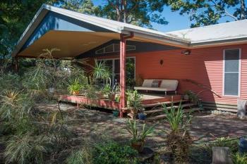 10 Udara St, Macleay Island, QLD 4184
