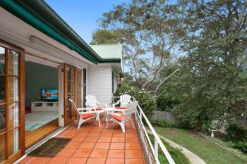 4 Hunter Street South , Warriewood, NSW 2102