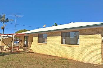 27 Buaraba St, Gatton, QLD 4343