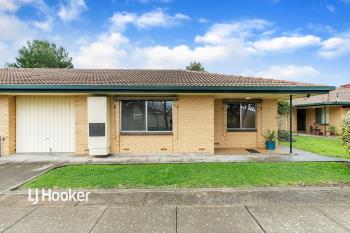 2/29 Ayredale Ave, Clearview, SA 5085