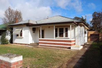 1013 Baratta St, North Albury, NSW 2640