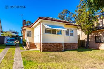 16 Tamplin Rd, Guildford, NSW 2161