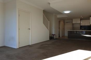 207A/18 Parramatta Rd, Strathfield, NSW 2135