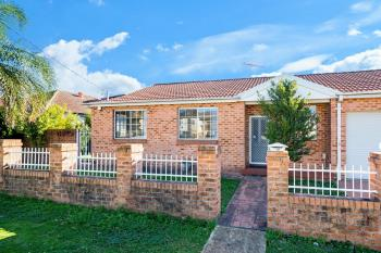 2B Alexander St, Yagoona, NSW 2199
