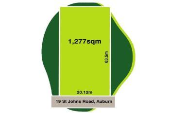 19 St Johns Rd, Auburn, NSW 2144