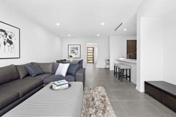 51 Central Ave, Oran Park, NSW 2570