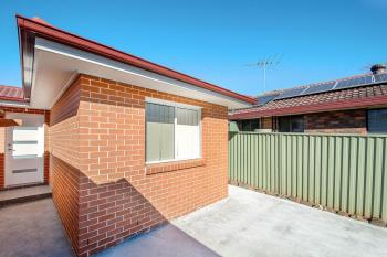 77a Kolodong Dr, Quakers Hill, NSW 2763
