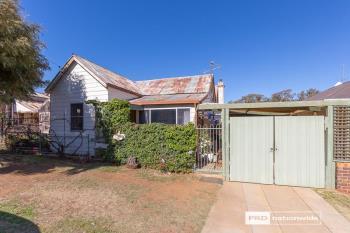 9 Elizabeth St, Tamworth, NSW 2340