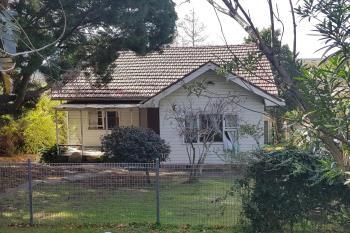 45 Elimatta Rd, Mona Vale, NSW 2103