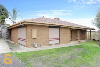 7 Aster Cl, Meadow Heights, VIC 3048