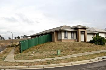 81 Henry Dangar Dr, Muswellbrook, NSW 2333