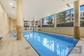 146/323 Forest Rd, Hurstville, NSW 2220