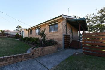 102 River Rd, Sussex Inlet, NSW 2540