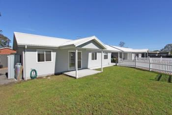 6A Leppington St, Wyong, NSW 2259