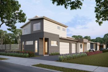 111 Terry St, Albion Park, NSW 2527