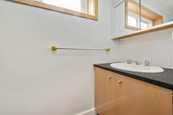 7/64-66 Scott St, Dandenong, VIC 3175