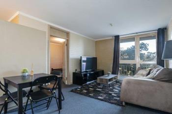 31/227 Vincent St, West Perth, WA 6005