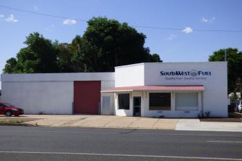 88 Parker St, Cootamundra, NSW 2590