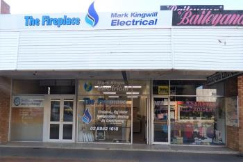 178 Parker St, Cootamundra, NSW 2590
