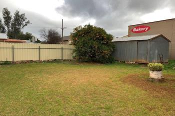 42a First St, Quorn, SA 5433