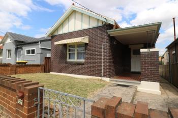 26 Sudbury St, Belmore, NSW 2192