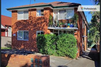 6/28 Mccourt St, Wiley Park, NSW 2195