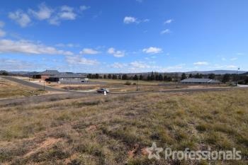 35 Parer Rd, Abercrombie, NSW 2795
