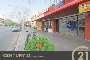 447  Pulteney St, Adelaide, SA 5000