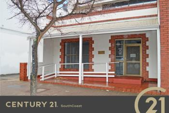 168 South Terrace, Tenancy 1 , Adelaide, SA 5000