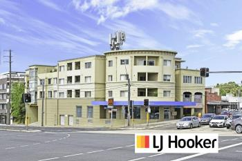 15/803 King Georges Rd, South Hurstville, NSW 2221