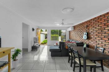 Unit 10/50 Junction Rd, Morningside, QLD 4170
