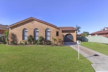33 Darri Rd, Wyongah, NSW 2259